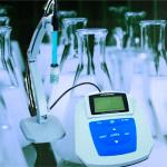 Calibração de Calibração de Condutivimetro